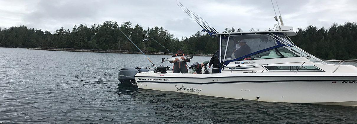 fishing for salmon in british columbia blog image